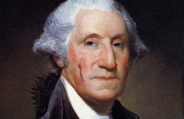 День рождения Джорджа Вашингтона: история успеха отца-основателя США