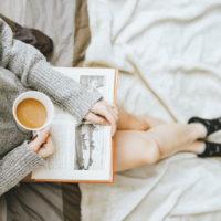 Как перестать спешить и услышать себя: топ-5 правил