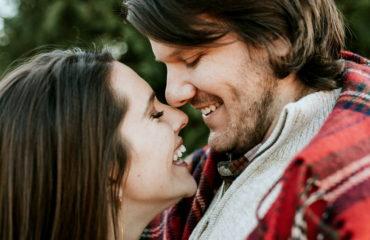 Как отпраздновать День влюбленных: 3 правила, которые обеспечат романтику