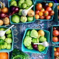 Топ-10 правил питания во время самоизоляции: советы диетолога