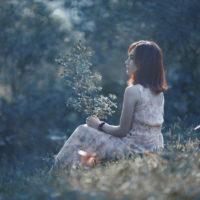 5 законов психологии, которые изменят вашу жизнь