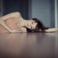 Как побороть психологическую травму: 4 защитных механизма