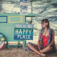 Как стать оптимистом за короткое время: исследование психологов