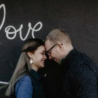 Ученые выявили две главные составляющие крепких отношений