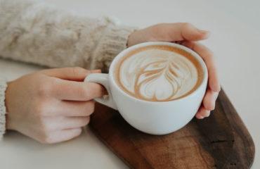 Чем заменить кофе: полезная альтернатива