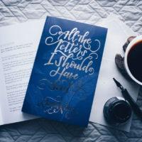 Топ-5 полезных привычек, которые вырабатывает чтение