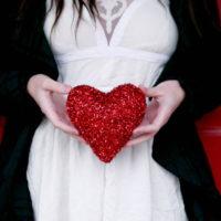 Исследователи придумали прибор, измеряющий силу любви
