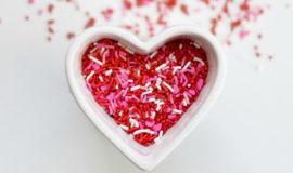 День святого Валентина: романтичные смс-поздравления