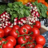 Какие овощи не стоит есть зимой