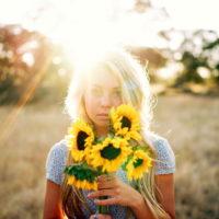 Как научиться чувствовать себя: простые советы