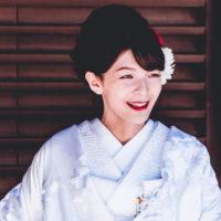 10 странных законов, которые действуют только в Японии