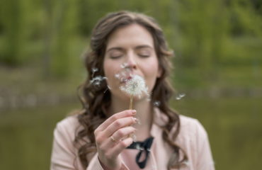 Как обрести душевную свободу: 7 важных правил
