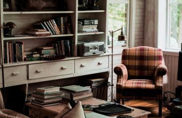 Как сделать гостиную уютной: топ-5 лайфхаков