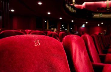 """""""Плюс один"""", """"Расплата"""" и """"Некромант"""": что посмотреть в кино на этой неделе"""