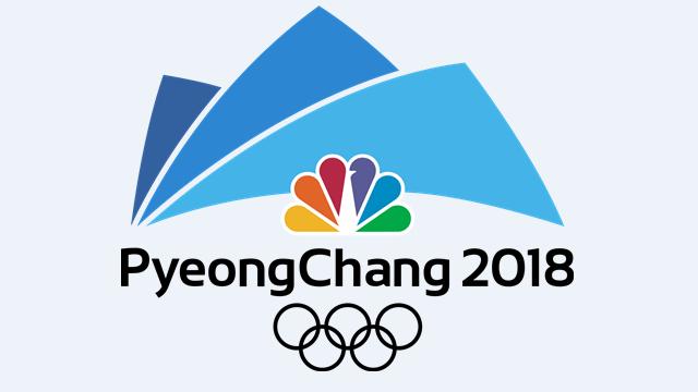 Олимпиада 2018: церемония открытия и расписание соревнований 9 февраля
