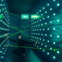 На Манхэттене открыли шпионский музей