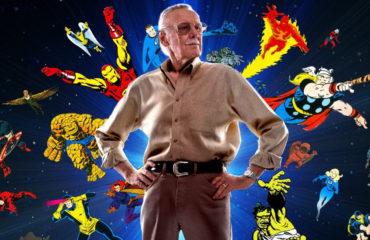 Создателя комиксов Marvel госпитализировали в США