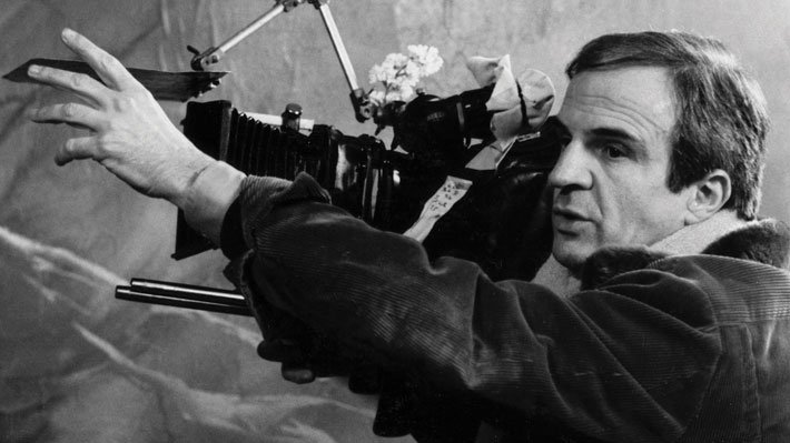 Топ-5 лучших фильмов Франсуа Трюффо