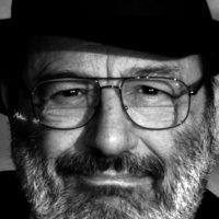 День памяти Умберто Эко: цитаты из лучших произведений писателя