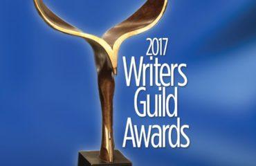 Гильдия сценаристов США назвала лучшие фильмы и сериалы года