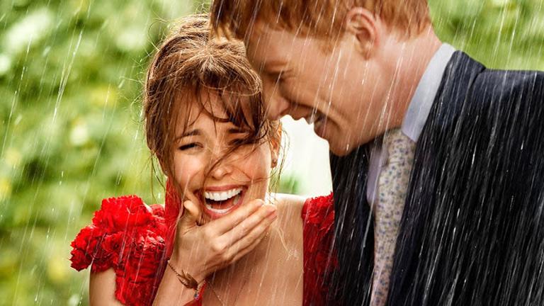Что посмотреть на праздники: топ-10 романтических фильмов