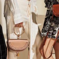 Модные сумки на весну 2018: топ-5 актуальных вариантов