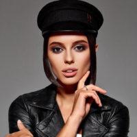 Как хорошо выглядеть в кадре: секреты украинской телеведущей