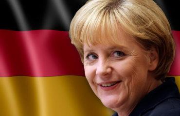 Меркель снова канцлер: секрет успеха целеустремленной женщины-политика