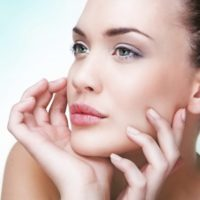 Топ-5 продуктов, которые избавят вас от высыпаний на лице