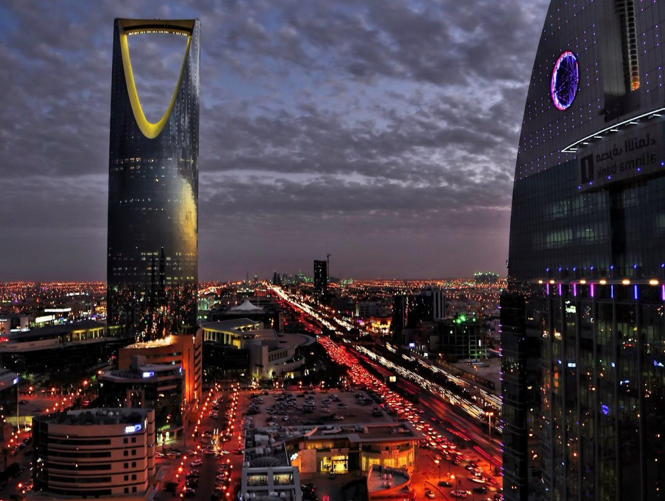 Саудовская Аравия начнет выдавать туристические визы всем желающим