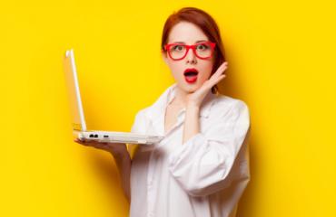 10 смешных ситуаций, в которых вы узнаете себя