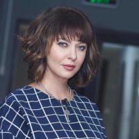 Елена Рыхальская