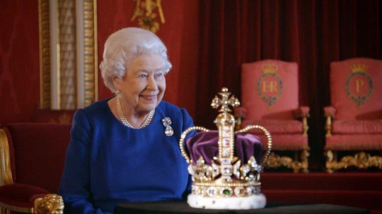 5 модных правил, которые должны соблюдать члены королевских семей