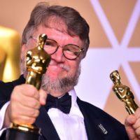 """Как прошел """"Оскар 2018"""": победители и подробности церемонии"""