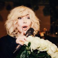 Ирина Билык во Львове назвала Россию страной-агрессором
