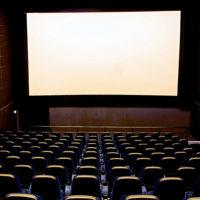 """В сети кинотеатров """"Оскар"""" обнародовали информацию о противопожарной безопасности"""