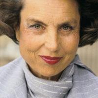 Самые богатые женщины в списке Forbes: изменения в рейтинге-2018