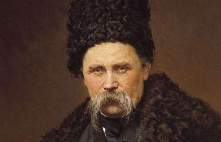 День рождения Тараса Шевченко: женщины культового украинского поэта