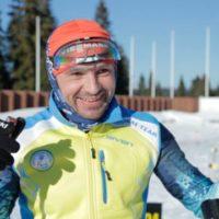 Паралимпиада 2018: сборная Украины завоевала 5 медалей в Пхенчхане