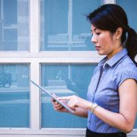 Бизнес-литература: топ-5 лучших книг для успешных леди