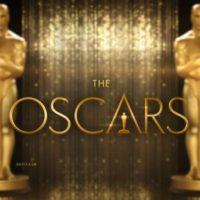 """""""Оскар 2020"""": объявлен список номинантов кинопремии"""