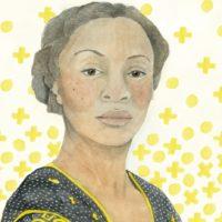 От барокко до современности: вышла книга о 15 женщинах, создавших искусство и историю
