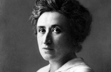 День рождения Розы Люксембург: жизнеутверждающие цитаты великой революционерки
