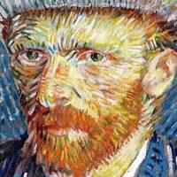 Ван Гогу — 167: самые известные картины знаменитого художника