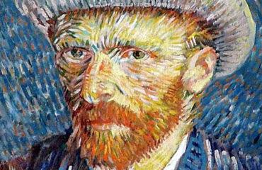 Ван Гогу – 166: самые известные картины знаменитого художника