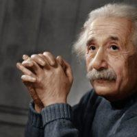 День рождения Альберта Эйнштейна: личная жизнь легендарного ученого