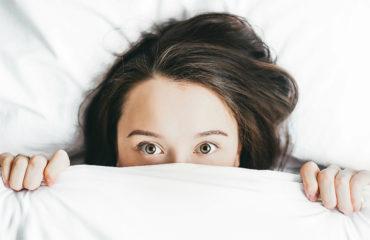 Когда женщины не сожалеют о случайном сексе: исследование ученых