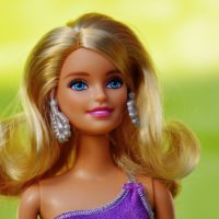 История куклы Барби: как появилась любимая игрушка для девочек