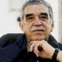 День рождения Габриэль Гарсиа Маркеса: вечная любовь колумбийского писателя