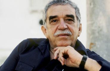 День памяти Габриэль Гарсиа Маркеса: вечная любовь колумбийского писателя